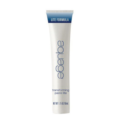Transforming Paste Lite 1.7 Oz By Aquage