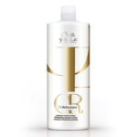 Wella Oil Reflections Luminous Reveal Shampoo By Wella Professionals