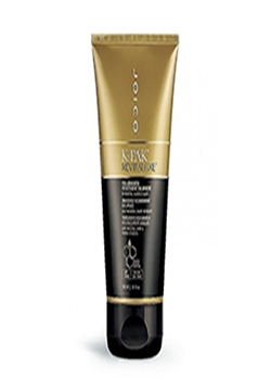 joico-k-pak-revitaluxe-bio-advanced-restorative-treatment-review