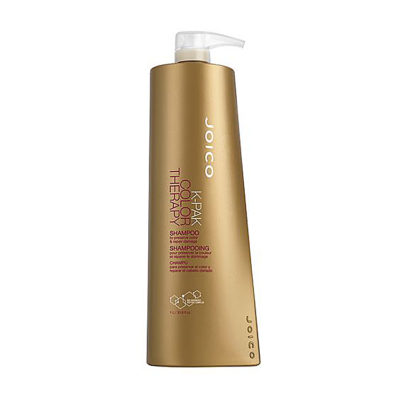 K-PAK Color Therapy By Joico