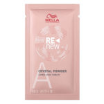 Wella Color ReNew Crystal Powder By Wella Professionals