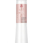 Wella Color Renew Activator Liquid 16.9 Oz By Wella Professionals