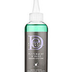 Design Essentials Soothing Tonic Peppermint Aloe