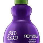BD Foxy Curls