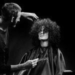 Twisted-Curl-Lifter-Foam-Mix_d